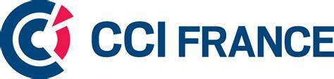 the branding source logo cci