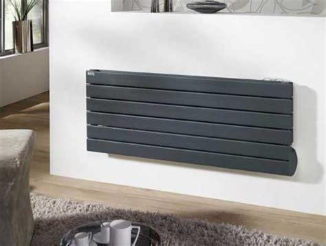 depannage chambre froide dépannage entretien installation de pompe à chaleur