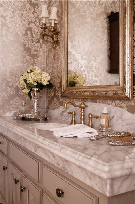 used countertops for bathroom and kitchen granite countertops pros and cons