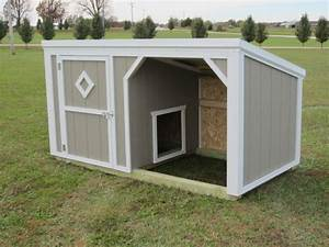 custom dog kennels With custom made dog kennels