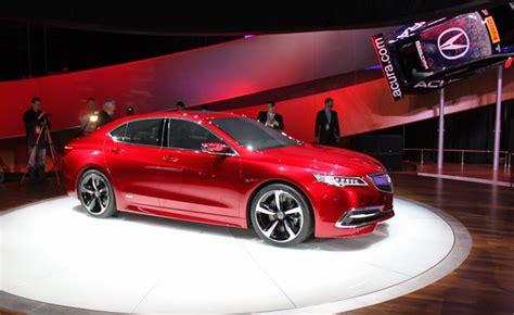 acura tlx red 2016 acura tlx gtopcars com