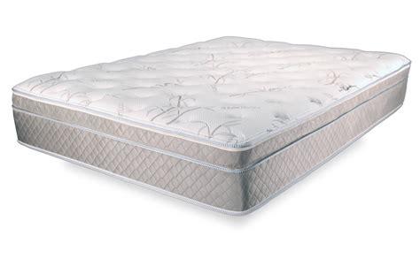 size bed mattress ultimate dreams eurotop mattress dreamfoam bedding