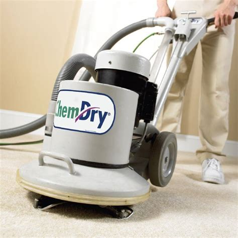 Upholstery Cleaning Santa Barbara by All Seasons Chem Santa Barbara California