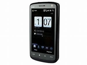 Free download program Htc Touch Hd Software Freeware ...