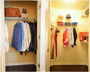 Teenage Clothes Closet Design Ideas From White Wire Mixed