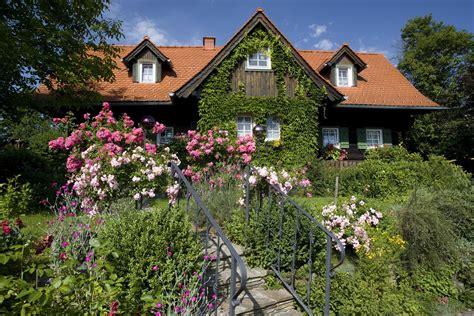 Häuser Urlaub by Bilder Hoamatl Altes Geh 246 Ft Am Lormanberg Familie Sch 246 Llauf