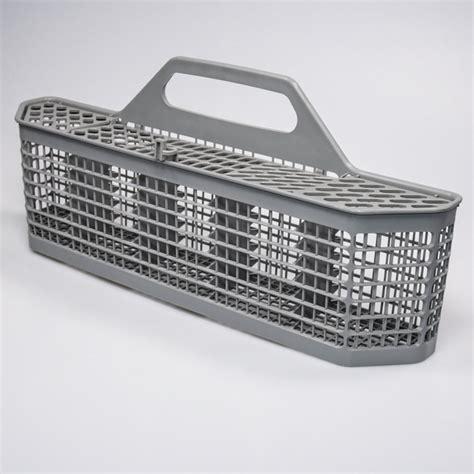 ge wdx dishwasher silverware basket assembly  picclick