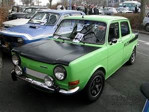 Simca 1000 Rallye 2 : simca 1000 rallye 2 1976 oldiesfan67 mon blog auto ~ Medecine-chirurgie-esthetiques.com Avis de Voitures