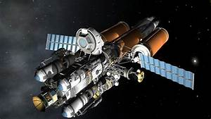 Universe documentary - Secrets of the Space Probes - YouTube