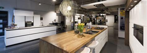 Kvik Keuken Winkels by Kvik Woonboulevard Westpoort