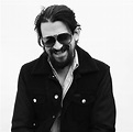 Shooter Jennings with Robynn Shayne Free Show!