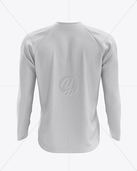 Use free truck mockup listed below and get the job done literally in a few minutes. Download Womens Cross Country Jersey Mockup Right Half ...