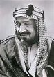 Ibn Saud | Biography, History, Children, & Facts ...