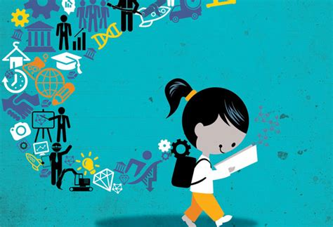 si e du cr it agricole india needs to focus on quality of education to accelerate