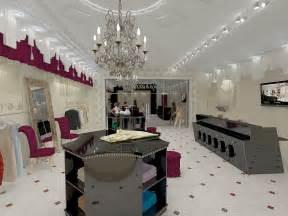 home interior shops home design foxy boutique ideas fashion plus trends