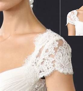145 best adding straps to a wedding gown adding sleeves With adding sleeves to a strapless wedding dress