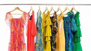 Kleider Aufhängen Stange : freizeit vereinfache dein leben mit der simplen tresa life channel ~ Michelbontemps.com Haus und Dekorationen