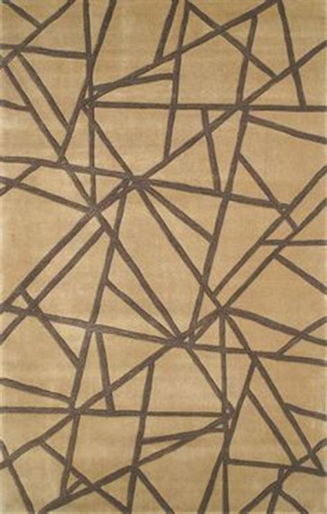 Purple Bedroom Rugs by 1000 Images About Tekstury On Pinterest Brown Carpet