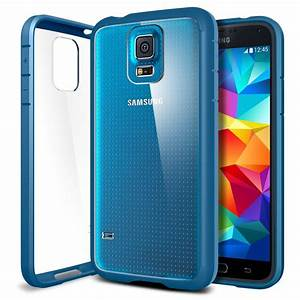 Best Samsung Galaxy S5 Cases And Covers Roundup  U2013 The