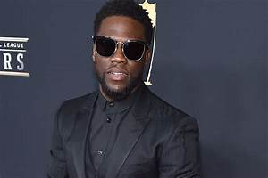 Kevin Hart apologizes to LGBTQ community for past tweets ...
