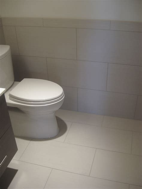 large bathroom tile large tile in a small bathroom yes br bath 2 1 jpg 2448 215 3264 bathroom pinterest small