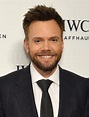 Joel McHale Hair Loss and The Remarkable Turnaround ...