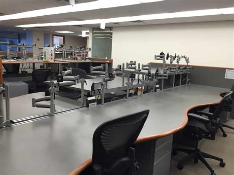 Used Sit & Stand Desks By Soros  Saraval Industries. Wooden Computer Desks. Rectangle Tables. Drawer Pulls 2.5 Inch Hole Spacing. Rustic Cabinet Drawer Pulls. Lime Green Desk Chair. Vodafone Quick Bill Desk. Queens College Help Desk. Cheap Sterilite Drawers