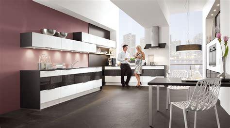 univers de la cuisine espace cuisines showroom cuisines