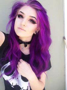 Was Ist Trend by Was Ist Die Neue Trend Haarfarbe Pagenta