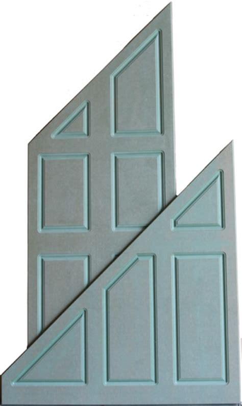 mdf doors  mdf panels ideal  painting
