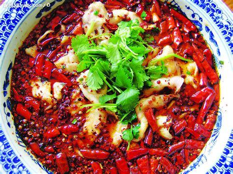 sichuan cuisine helen1986 39 s