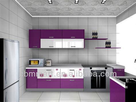 kitchen cabinet cover sheet kitchen cabinet accessories modular kitchen cabinet color