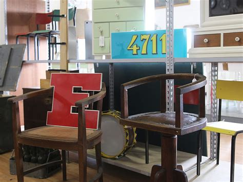 retro style furniture stores the best vintage furniture stores in cologne 4832