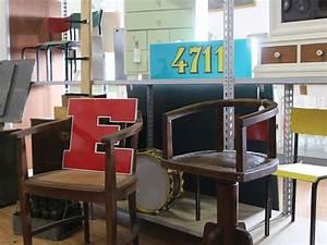 Vintage Möbel Shop : the best vintage furniture stores in cologne ~ A.2002-acura-tl-radio.info Haus und Dekorationen