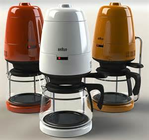 Small Appliances   Latest Trends in Home Appliances   Page 6