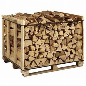 Bois De Chauffage Leroy Merlin : bois de chauffage b ches 33cm 1m3 st re leroy merlin ~ Dailycaller-alerts.com Idées de Décoration