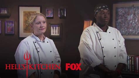 Watch Hells Kitchen Season 14 Episode 6