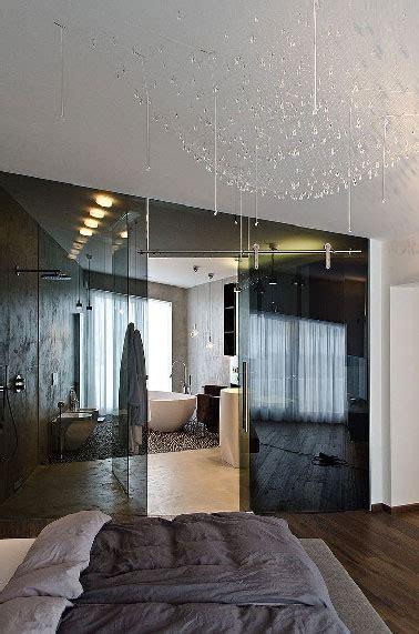 chambre avec italienne chambre parentale avec big salle de bain italienne