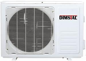 Klima Split Anlage : tcl tac 18chsa cji inverter ausseneinheit 5 3 kw split klima anlage klimaanlage ebay ~ Orissabook.com Haus und Dekorationen