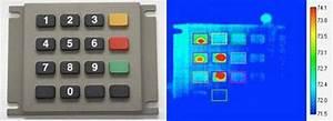 Automate Essence Carte Bancaire : machine carte bancaire ~ Medecine-chirurgie-esthetiques.com Avis de Voitures