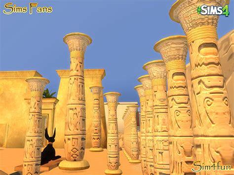 sims  simfun downloads sims  updates