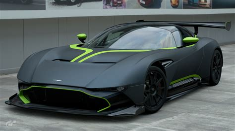 aston martin vulcan 16 gran turismo wiki powered by wikia