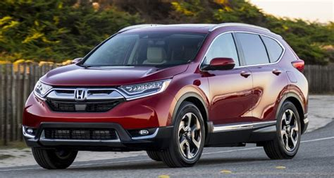 Economical Suv by The Most Fuel Efficient Suvs Consumer Reports