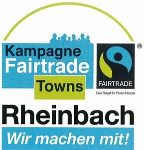 Die Küche Rheinbach : rheinbach faire masche unsere tasche ~ Markanthonyermac.com Haus und Dekorationen