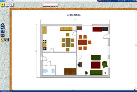 Wohnungsplaner Freeware by Der Einrichtungsplaner Chip