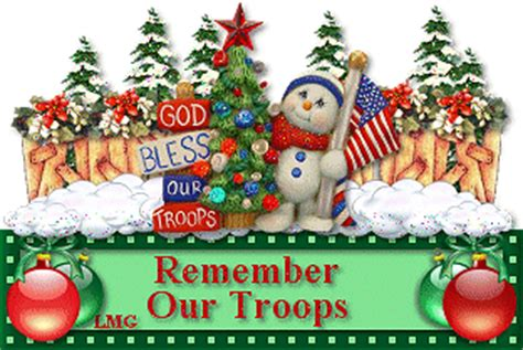 remember  troops pictures   images