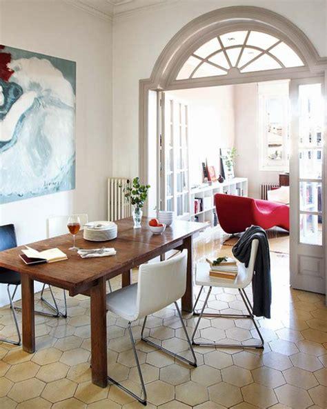 Cozy Dining Room Design Ideas  Interiorholiccom. Kitchen Cupboard Designs. Designer Kitchen Splashbacks. Kitchen Design 2020. Kitchen Top Designs. Advanced Kitchen Design. Glass Designs For Kitchen Cabinets. Design Kitchen Furniture. Beautiful Kitchen Design Ideas