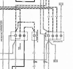 Diagram  Porsche 911 Wiring Diagram Full Version Hd