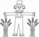 Coloring Wheat Designlooter sketch template