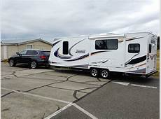 X5 pulling a camping trailer Bimmerfest BMW Forums